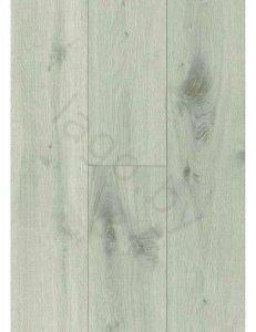 Ламинат Kronopol Parfe Floor Дуб Савона 4023(3850)