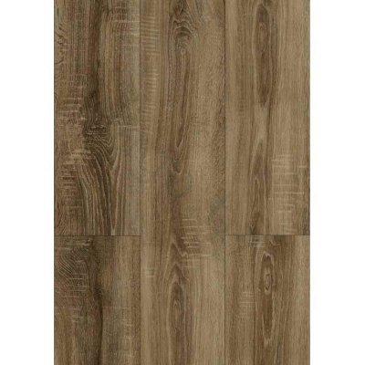Ламинат Kronopol Parfe Floor Дуб Марсель 4043 (2048)