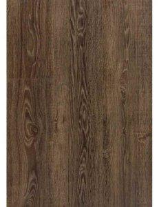 Ламинат Kronopol Parfe Floor Дуб Капри 4058(3104)