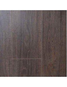 Ламинат Kronopol Parfe Floor Дуб Темный 4075(3752)