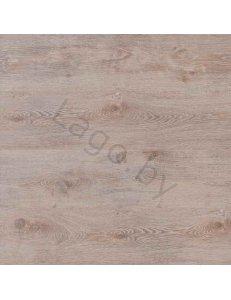 Ламинат Classen 1 Floor Premium 41402 Дуб Пикардия