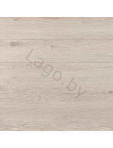 Ламинат Classen 1 Floor Premium 41405 Дуб Сагама