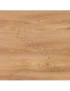 Ламинат Classen 1 Floor Premium 41406 Дуб Пескара