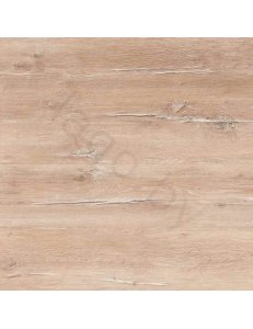 Ламинат Classen 1 Floor Premium Дуб Гревена 44780