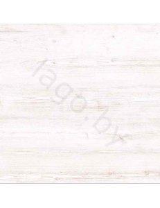 Ламинат Classen 1 Floor Premium Сосна Ламего 44782
