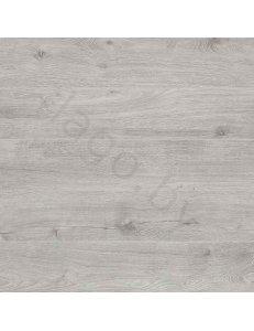 Ламинат Classen 1 Floor Premium Дуб Эванс 44783