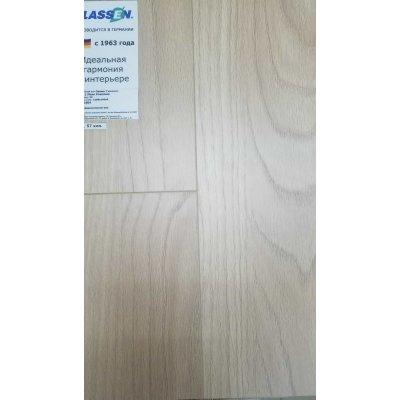 Ламинат Classen 1 Floor Premium 41404 Дуб Даволи