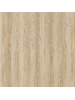 Ламинат HomeFloor 1033 Касл песочный