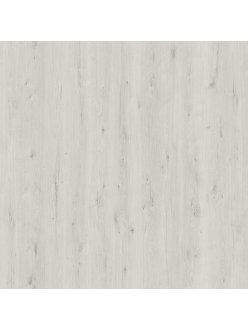 Ламинат HomeFloor 1041 Крофт Снежный