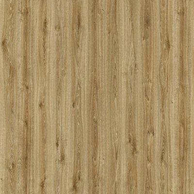 Ламинат HomeFloor 1060 Джерси Стандарт