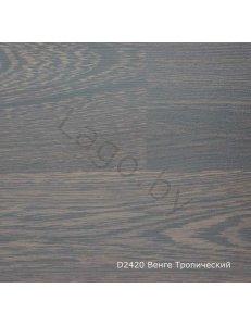 Ламинат Kronostar D2420 Венге Тропический
