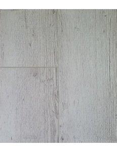 Ламинат Tarkett Espana Сосна Эсперанца 504454001