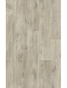 Линолеум Beaufloor Blacktex Texas Oak 106L