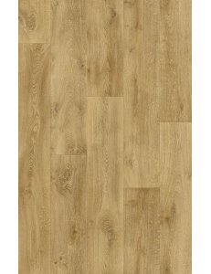 Линолеум Beaufloor Blacktex Texas Oak 136L