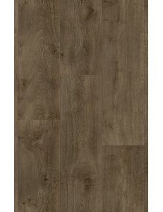 Линолеум Beaufloor Blacktex Texas Oak 690M