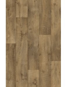 Линолеум Beaufloor Blacktex Valley Oak 639М