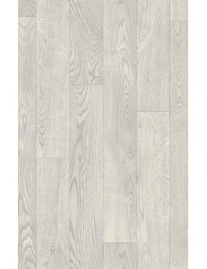 Линолеум Beaufloor Blacktex White Oak 979L