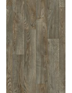 Линолеум Beaufloor Blacktex White Oak 997D