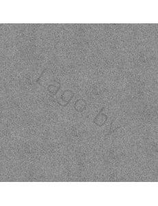 Линолеум Juteks Premium Scala 6476
