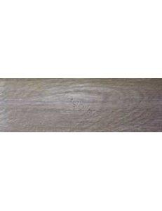 Плинтус ПВХ 545 Дерево Африканское SmartFlex