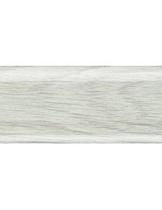 Плинтус ПВХ 108 Липа амурская